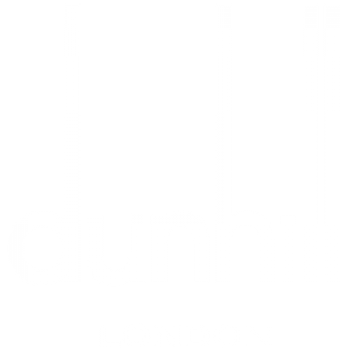 dunhillwhite.png