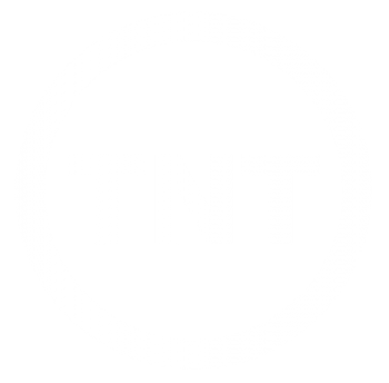 tnt_white.png