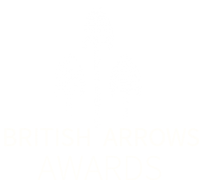 british_arrows_awards_combo.png