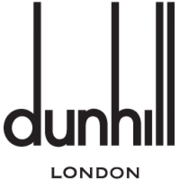 dunhill.png
