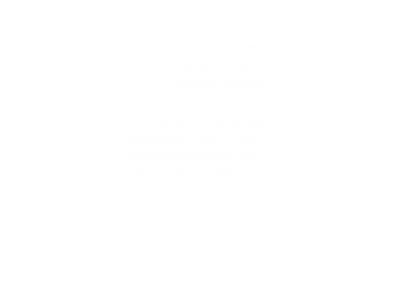 deliveroo_white.png