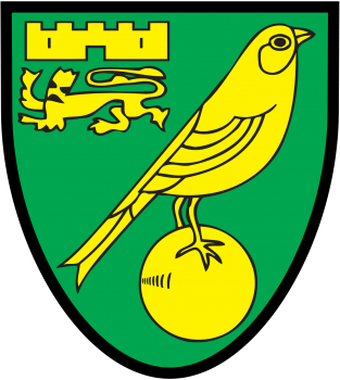 norwichcity.png