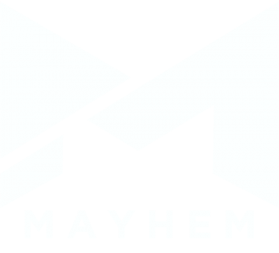 mayhem_creative_white.png