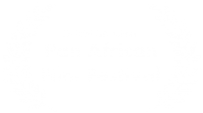 official_selection_pan_african_film_festival.png