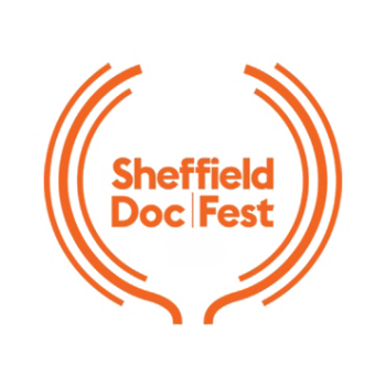sheffield_doc_fest_orange.png