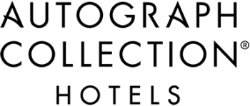 autograph_collection_hotels.png