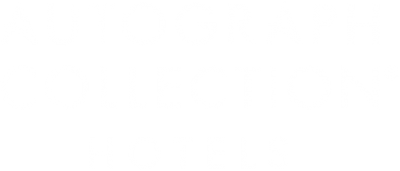 autograph_collection_hotels_white.png