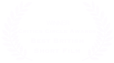 critics_circle_awards_best_british_short_film.png