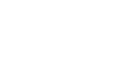 encounters_grand_prix_winner.png