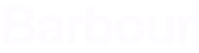 barbour-01-logo-png-white-1.png