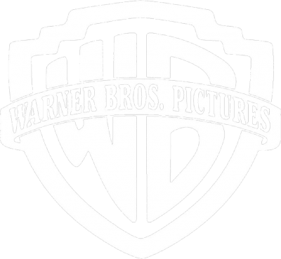 logo-warner-brothers-white.png