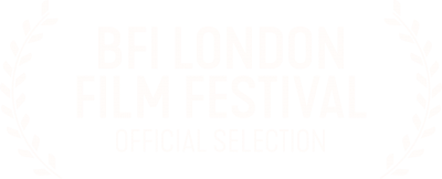 bfi_london_ff_white.png