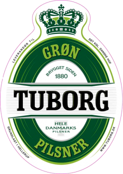 tuborg_png-1.png